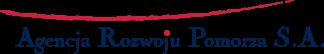 ARP - logotyp