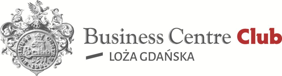 BCC - logotyp