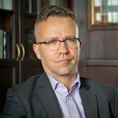 Tomasz Limon