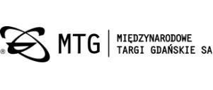 Międzynarodowe Targi Gdańskie logo