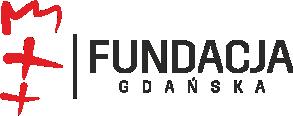 Fundacja Gdańska - logo